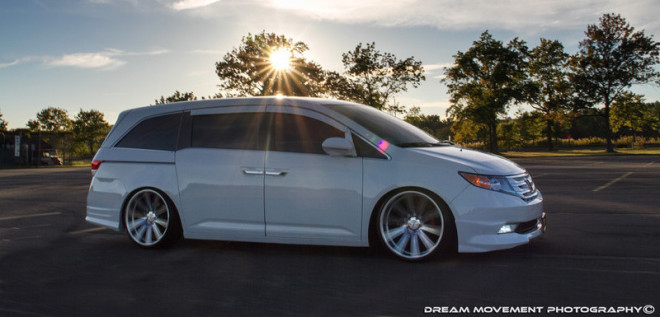 Jdmgram Instagram S Best Jdm Feed Jay S 2013 Honda Odyssey