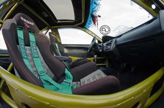 Jdmgram Instagram S Best Jdm Feed Team Hybrid Civic Eg6