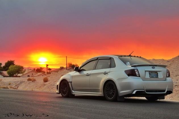 Don Miller Subaru >> JDMgram - Instagram's best JDM feed! - Josh Williams 2011 ...