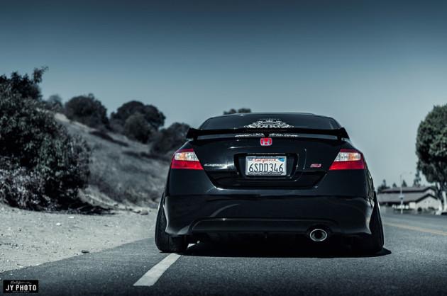 2010 Honda Odyssey JDMgram - Instagram's best JDM feed! - Matthew Saneeha's ...